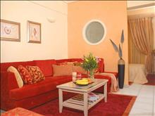 Strass Hotel: Executive Suite