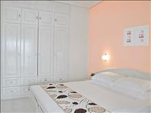 Strass Hotel: Double Room
