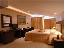 Panorama Hotel: Double Room